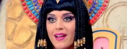 MTV EMA 2014: Nominace ovládla Katy Perry, v závěsu Ariana Grande