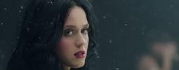 VIDEO: Katy Perry Popelkou i bez střevíčku