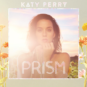 Prism cover
