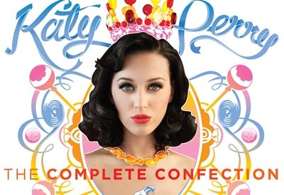 katy perry_teenagenew