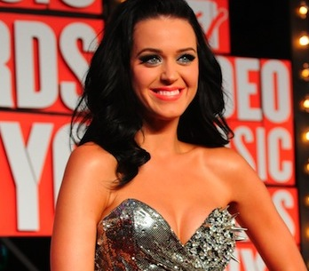 katy-perry-2009-mtv-vma