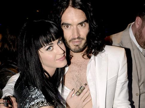 katy-perry_russell-brand