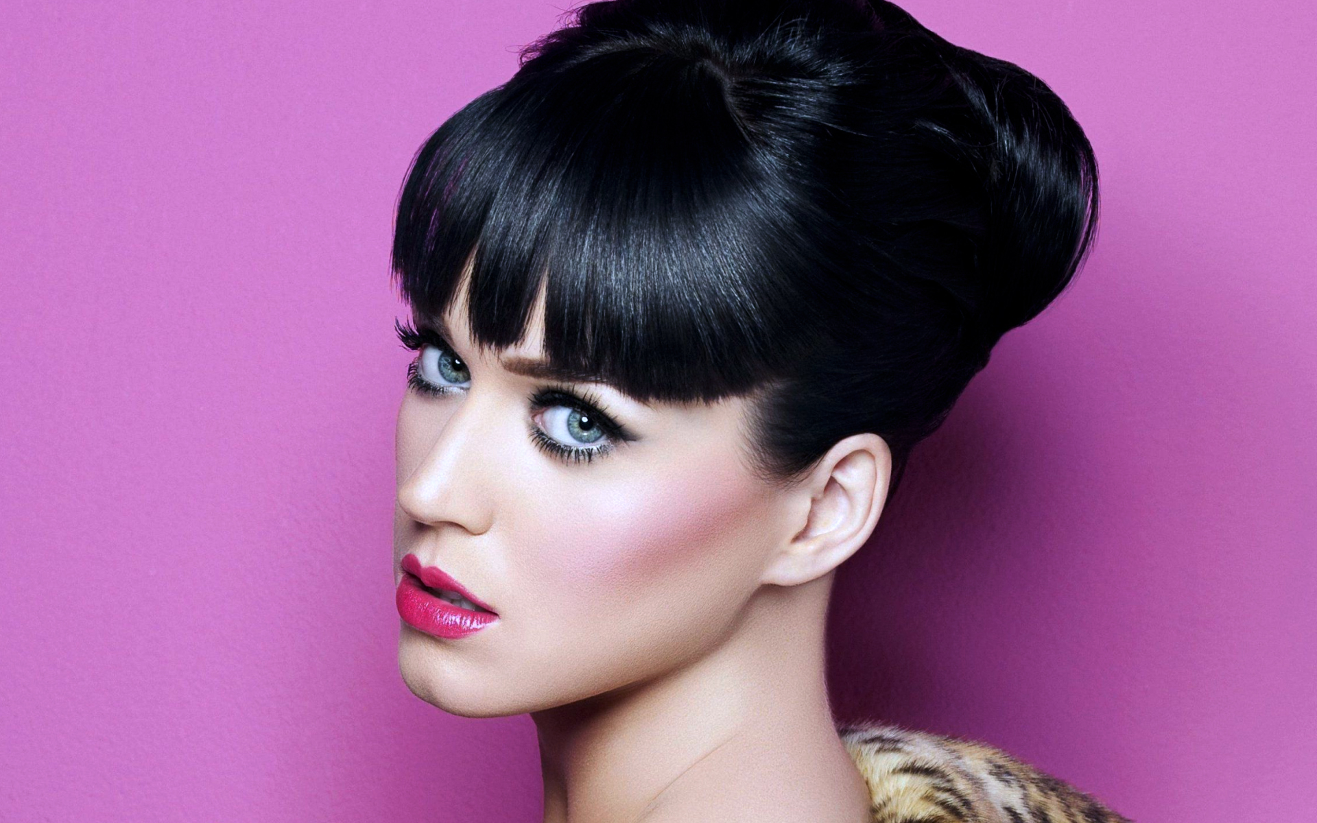 katy_perry_1920_1200_aug042009