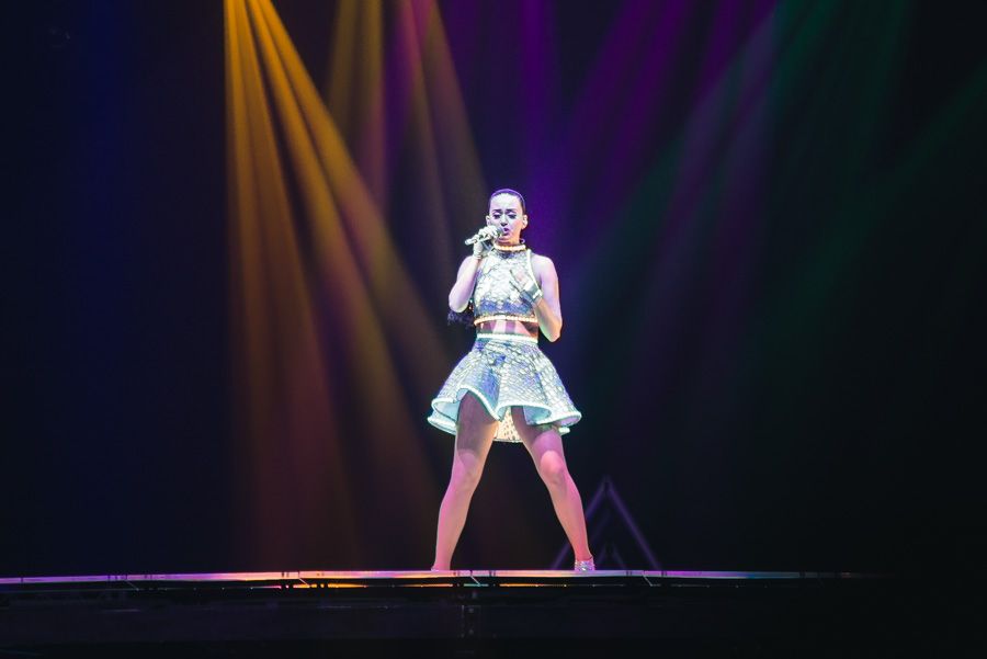 katy perry live2015 17