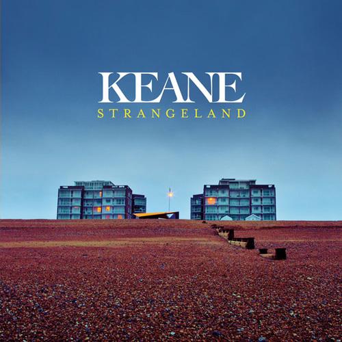 RECENZE: Keane nemají hity, které byste si zapamatovali
