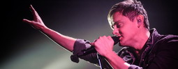 LIVE: Příjemní Keane vyhráli boj s nepříjemnou Lucernou