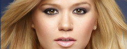 kelly-clarkson-greatest-hits-chapter-one_per