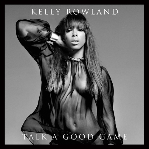 kelly-rowland-talk-a-good-game-cover1
