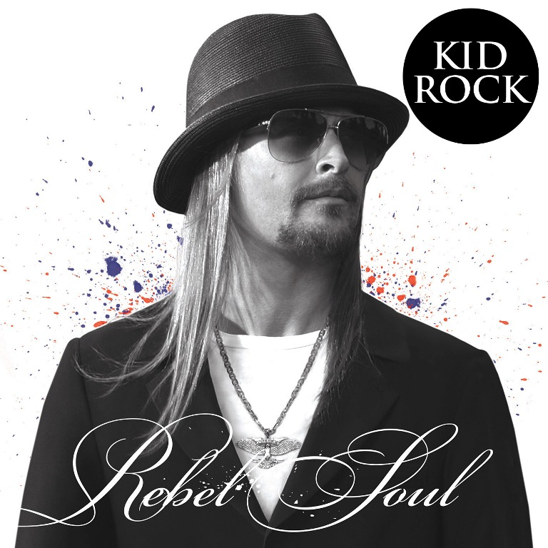 kid_rock_rebel_soul_30705