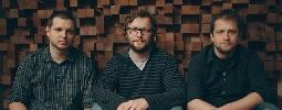 Komajota vydává po pěti letech desku navzdory úpadku hudebního průmyslu
