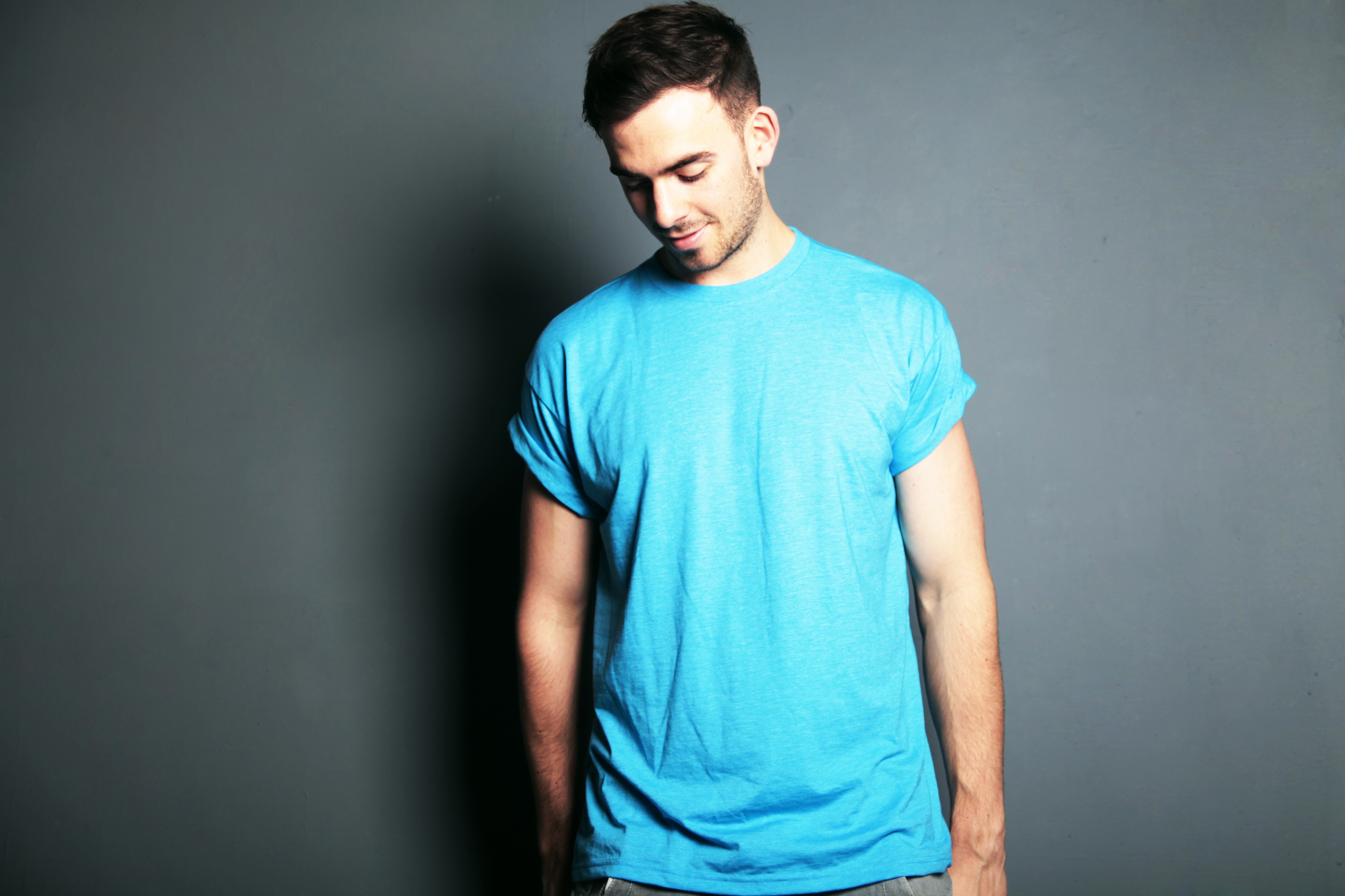 patrick topping 2