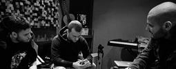 Kontrafakt interview: V hip hopu stále udáváme tempo (II.)