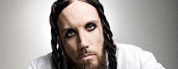 Ztracený syn Brian 'Head' Welch se vrátí ke Korn