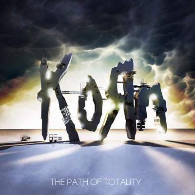 Očekávaná deska Korn už má obal i kompletní tracklist