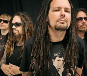 TOP 10 nejlepších songů nu-metalistů Korn