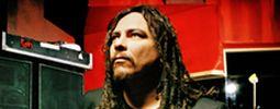 Faith No More, KoRn a Bad Religion založili hvězdnou kapelu, deska je na cestě