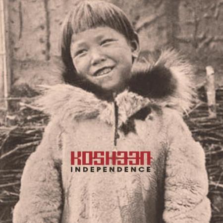RECENZE: Kosheen (ne)prošli na Independence reinkarnací