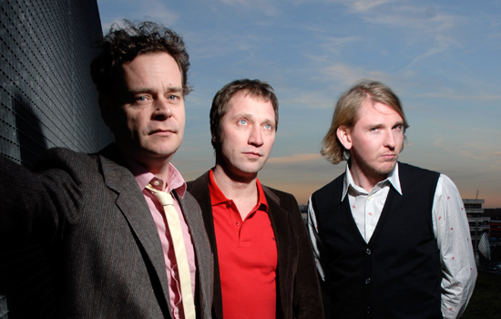kraak-and-smaak