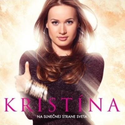 RECENZE: Kristína a její apokalyptické a bolestivé trsání