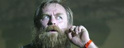 Krucipüsk, Aleš Brichta a Vilém Čok zvou na The Legends Rock Fest