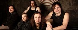 RECENZE: Krok za krokem s Kruk hard rockem