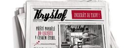 Kryštof podávají Inzerát, podívejte se na trailer k novému singlu