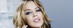 AUDIO: Kylie Minogue se opět vrací na taneční parket