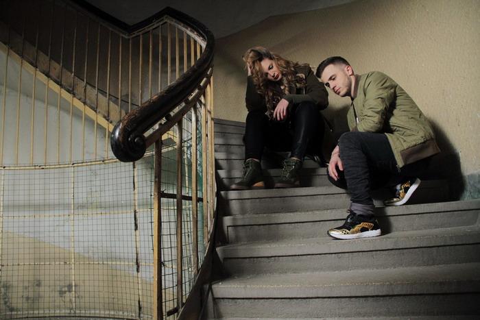 Lipo interview: Hudba pro mě není spotřební zboží. Je to způsob vyjádření