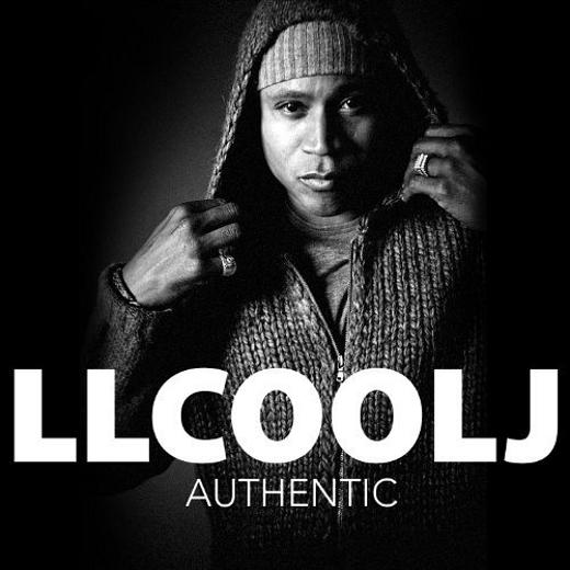 ll-cool-j-authentic