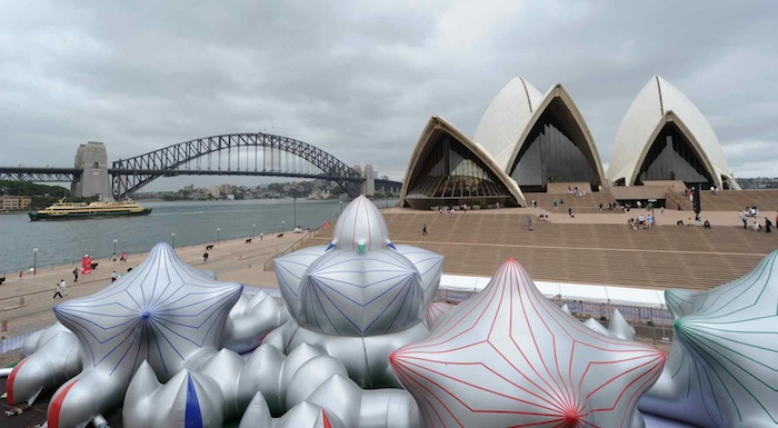 mirazozo2 sydney photo james morgan