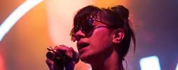 LIVE: Ladi6 od protinožců slíbila, že se do Česka vrátí s celou kapelou
