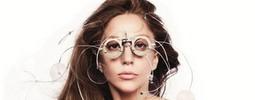 VIDEO: Meryl Streep zachraptěla Bad Romance od Lady Gaga