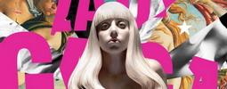 RECENZE: Lady Gaga neví, jestli je art nebo pop. Nedělá ani jedno