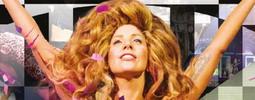 Lady Gaga zamíří do Prahy. Vyprodá O2 arenu i podruhé?