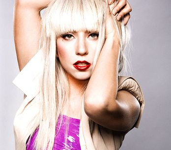 lady gaga_clinton_top