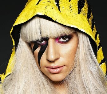 lady gaga_forb_top
