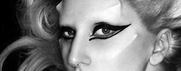 Lady Gaga točí nové album. Kolik bude stát? Ani korunu!
