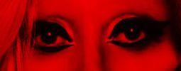 V Anglii pojmenovali děti podle Lady Gaga a zpěváka Black Eyed Peas