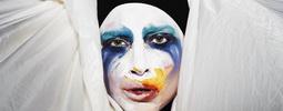 Ochránce gayů, módní ikona, jazzmanka: 7 tváří Lady Gaga