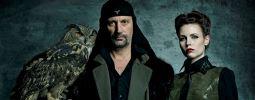 RECENZE: Laibach představují své disko o rozpadu Evropy