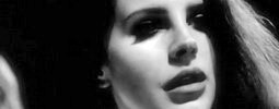 VIDEO: Šedivá melancholie Lany Del Rey
