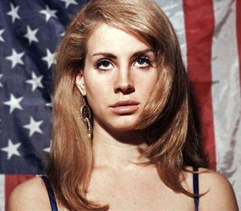 RECENZE: Lana Del Rey – revoluce v pop music? Ale kdeže