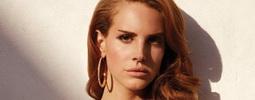 RECENZE: Lana Del Rey skučí: Jsem smutná, ale nezachraňujte mě!