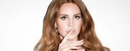 Lana Del Rey bude hvězdou letošních Electronic Beats