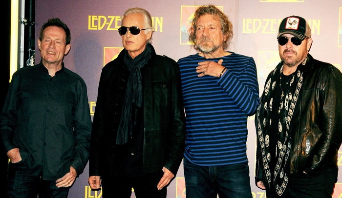 led-zeppelin-celebration-day-press-conference-02
