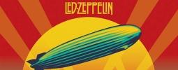 Led Zeppelin vydají audio a video záznam svého posledního koncertu