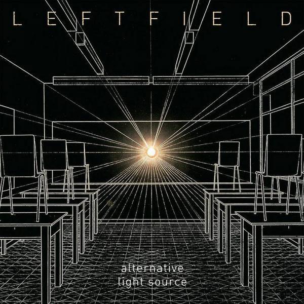RECENZE: Leftfield mlčeli 16 let. O to lepší je jejich návrat