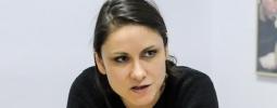 Lenka Dusilová: Lidem vadí, že nedělám to, co před 15 lety