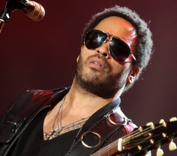 Lenny Kravitz-113 TOP