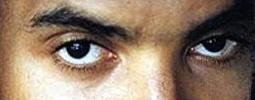 Lenny Kravitz zazpíval píseň Boba Marleyho